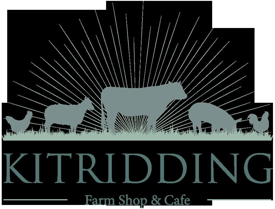 Kitridding Farm