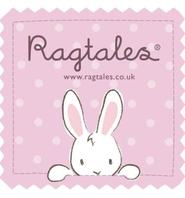 Ragtales